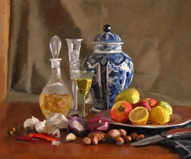 still-life-with-vase-els-and-jenever-nop-briex